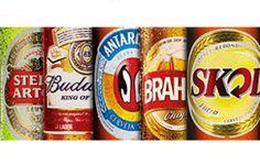 Cerveja gelada e preço congelado - http://marketinggoogle.com.br/2014/04/04/cerveja-gelada-e-preco-congelado/