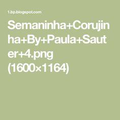 Semaninha+Corujinha+By+Paula+Sauter+4.png (1600×1164)