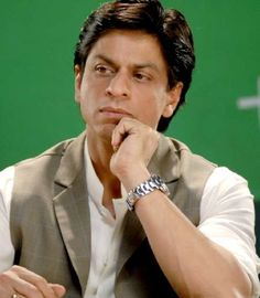 shah-rukh-khan-wanted-to-be-as-famous