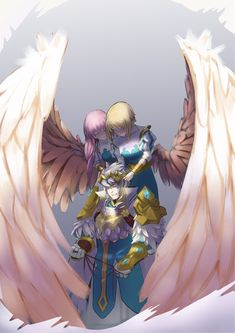 New Fire Emblem, Fire Emblem Fates, Fire Emblem Awakening, Fire Emblem Radiant Dawn, Fire Emblem Characters, Blue Lion, Anime, Character Inspiration, Cool Art