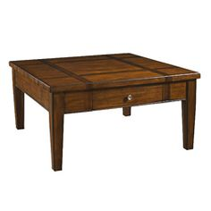@Overstock - This exciting contemporary collection represents the artistic skill of veneering, combining rich prima vera and zebrano. This gorgeous furniture features an attractive look and classic finish.http://www.overstock.com/Home-Garden/Somerton-Runway-Square-Cocktail-Table/6654930/product.html?CID=214117 $252.99