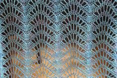 Make It Crochet – Page 23 – Your Daily Dose of Crochet Beauty