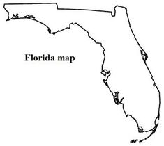 15 Best States Images Coloring Pages U S States