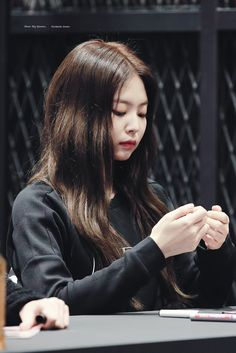 South Korean Girls, Korean Girl Groups, Snsd, Divas, Rapper, Blackpink Members, Jennie Kim Blackpink, Park Chaeyoung, Yg Entertainment