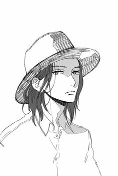 Manga Anime, Manhwa Manga, Anime Art, Daytime Shooting Star, Tsubaki Chou Lonely Planet, Skull Sketch, Top Tv Shows, Planets Wallpaper, Manga Cute