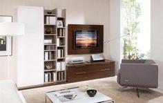 Collections Rimobel Crea TV Units, Spain Crea Composition CR 1151