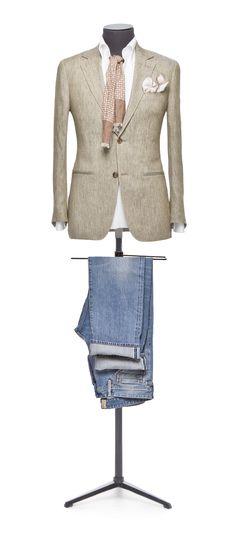 Green jacket  Plain http://www.tailormadelondon.com/shop/tailored-jacket-fabric-7434-plain-brown/