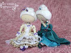 Muñeca Textiles Adel primitiva | Feria Maestros - hecho a mano, hecho a mano
