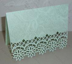 Free Fancy Edge Card 10 - Monica's Creative Room