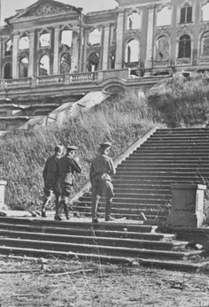 Bundesarchive Photos 1933 - 1945..+ all fields of WWII - Page 669 - Histomil.com