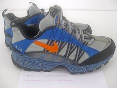 online retailer 197dd 958b6 Billedresultat for Nike Air Humara