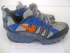 online retailer 83392 c8a19 Billedresultat for Nike Air Humara
