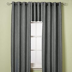 Reina Window Valance