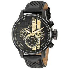 Herren Uhr Invicta 19289