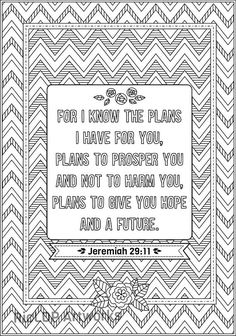 118 Best Religious Spiritual Coloring Pages Images On Pinterest