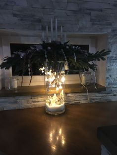 Table Decorations, Furniture, Home Decor, Hobbies, Decoration Home, Room Decor, Home Furnishings, Home Interior Design, Dinner Table Decorations