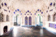 Саммеццано, удивительной красоты замок в Италии | Flytothesky.ru | Яндекс Дзен