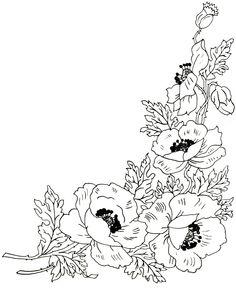 flower2.30.jpg (1262×1600)