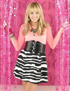 hannah montana mixed up   LYRICS] Miley Cyrus/Hannah Montana – Mixed Up (Somebody Help Me)