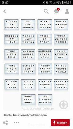 49 ideas for lighting box chambre Cinema Light Box Quotes, Light Quotes, Cinema Quotes, Light Up Message Board, Light Board, Cinema 4d, Cinema Party, Cinema Sign, Cinema Ticket