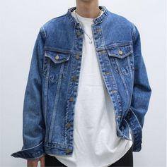 More fashion at OXYOSHIFollow me on IG: hugoxmoreira