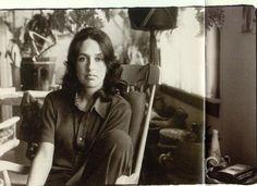 Joan Baez Joan Baez, True Legend, Folk Music, Beautiful Voice, Bob Dylan, Cabaret, Rock And Roll, Musicians, The Voice