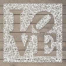 Картинки по запросу Free Printable String Art Patterns | String Art