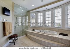Image result for bathtub with a step