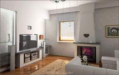 interior arcade bedroom designs living room design bathroom designs home interior design interior decorating ide pictures