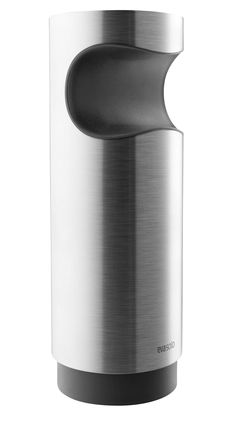 Discover the Simply Soap Dispenser and shop all Other Accessories at AHAlife. Easy To Use, Danish Design, Soap Dispenser, Designer, Cleaning, Toaster, Cube, Helmet, Shape