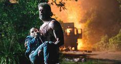 'Logan': Wolverine está em perigo em nova imagem do filme