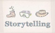 Как создавать истории, привлекающие аудиторию