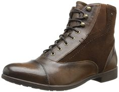 Earth Women's Cedar Boot *** This is an Amazon Affiliate link. Read more reviews of the product by visiting the link on the image.