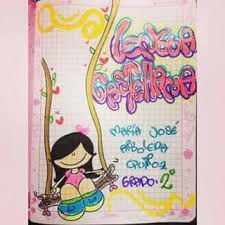 List of attractive segundo periodo marcado ideas and photos Notebook Art, Typography, Lettering, Letters And Numbers, Diy And Crafts, Snoopy, Clip Art, Comics, School