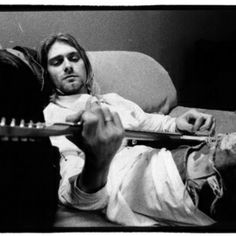 Pre-order 'Steve Gullick - Nirvana Diary' photo book, plus exclusive items, updates and experiences Mary Janes Last Dance, Grunge, Donald Cobain, Nirvana Kurt Cobain, Smells Like Teen Spirit, Alice In Chains, Foo Fighters, Celine Dion, Jason Momoa
