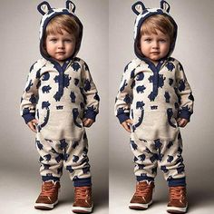 0c057d6d3 13 Best Baby Boy Clothes images