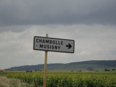 Chambolle-Musigny Burgundy France, Travel Memories, Beautiful Scenery, Whisky, Wines, World, Travel Souvenirs, Whiskey, Peace