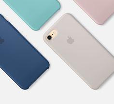 Acquista gli accessori per iPhone - Apple (IT)