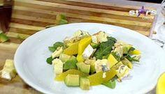 Chef Sorin Bontea dezvăluie o reţetă secretă! Potato Salad, Potatoes, Ethnic Recipes, Food, Salads, Potato, Essen, Meals, Yemek