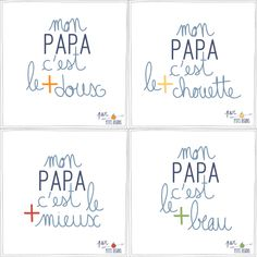Papa Shirts, Message T Shirts, Christmas Gifts For Him, Bullet Journal, Hannukah, Kids Prints, Baby Crafts, Positive Attitude, Planner Stickers