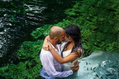 Best of 2013 by F5 Photography - Rahul Khona