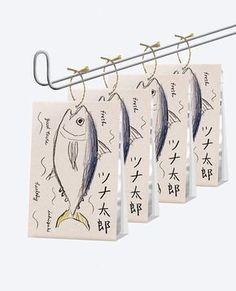 http://www.loftwork.com/portfolios/naomi/archive/376958