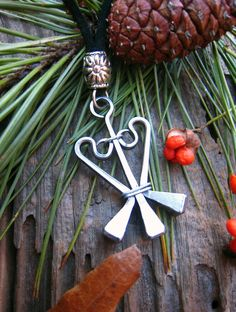 Items similar to Medieval, Talisman, Equestrian Jewelry, Mythical, Horseshoe Nail Pendant on Etsy Horseshoe Nail Art, Horseshoe Projects, Horseshoe Crafts, Wooden Jewelry, Metal Jewelry, Jewlery, Horse Shoe Nails, Horse Shoes, Wire Crafts