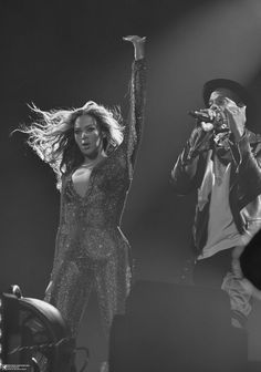 OTRTour Beyoncé & Jay Soldier Field Illinois Chicago 24.07.2014