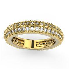 Wedding Band Series Wedding Men, Gold Wedding, Wedding Rings, Gold Bands, Diamond Wedding Bands, Foyer, Rose Gold, Engagement, Jewelry