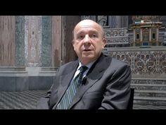 [Video] Napoli, Zagrebelsky inaugura la festa del libero pensiero - Web tv Comune di Napoli