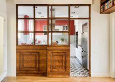 Trucos para lograr una decoración de interiores atemporal - Foto 5