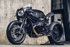 'The Bavarian Fistfighter' by Rough Crafts | Men's Gear