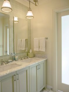 Spaces Small Master Bath Designs Design, Pictures, Remodel, Decor and Ideas - page 45