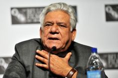 Only Narendra Modi and Nawaz Sharif can ensure people-to-people contact: Om Puri - 24 India News http://24indianews.com/only-narendra-modi-and-nawaz-sharif-can-ensure-people-to-people-contact-om-puri/